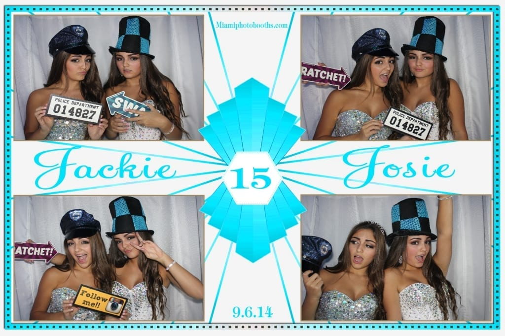 Miami-photo-booth-jackie-and-josie-quince-party-power-parties-20140906_ (30)