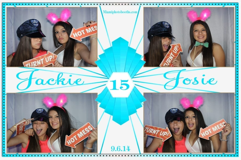 Miami-photo-booth-jackie-and-josie-quince-party-power-parties-20140906_ (32)