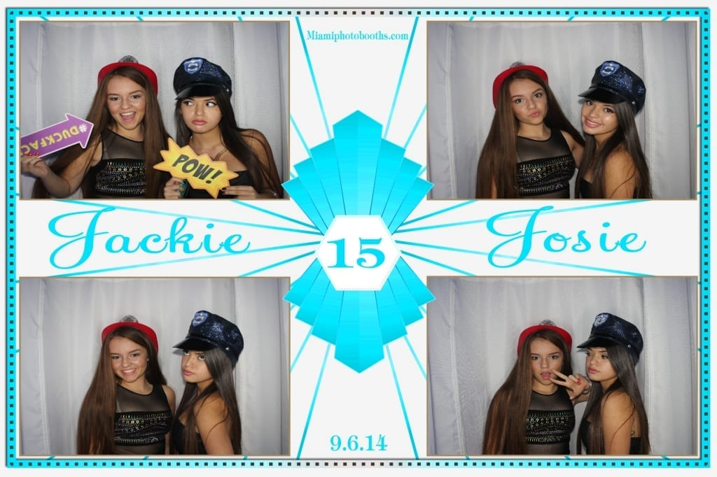 Miami-photo-booth-jackie-and-josie-quince-party-power-parties-20140906_ (34)