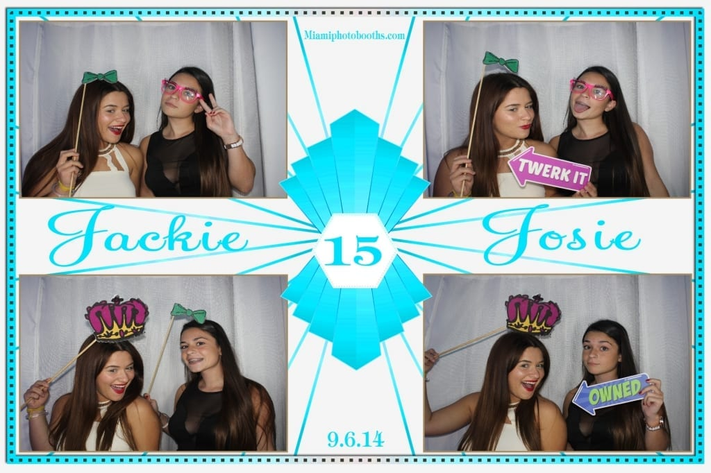 Miami-photo-booth-jackie-and-josie-quince-party-power-parties-20140906_ (35)