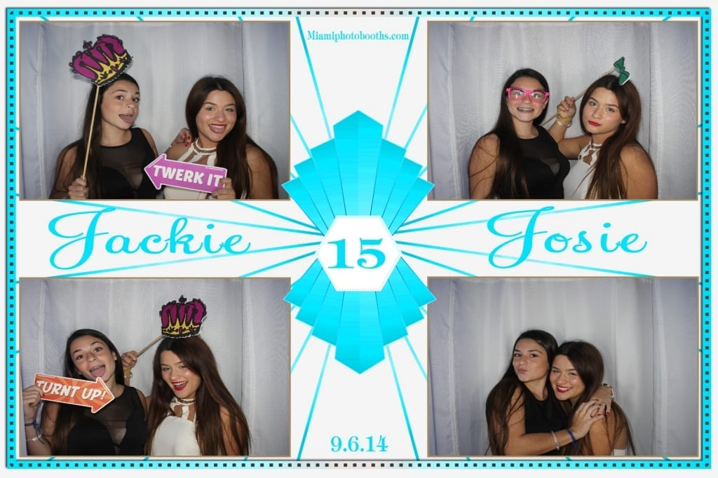 Miami-photo-booth-jackie-and-josie-quince-party-power-parties-20140906_ (36)