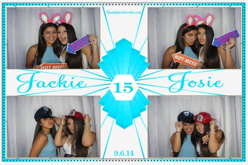 Miami-photo-booth-jackie-and-josie-quince-party-power-parties-20140906_ (37)