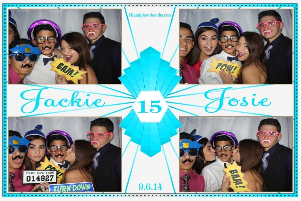 Miami-photo-booth-jackie-and-josie-quince-party-power-parties-20140906_ (38)