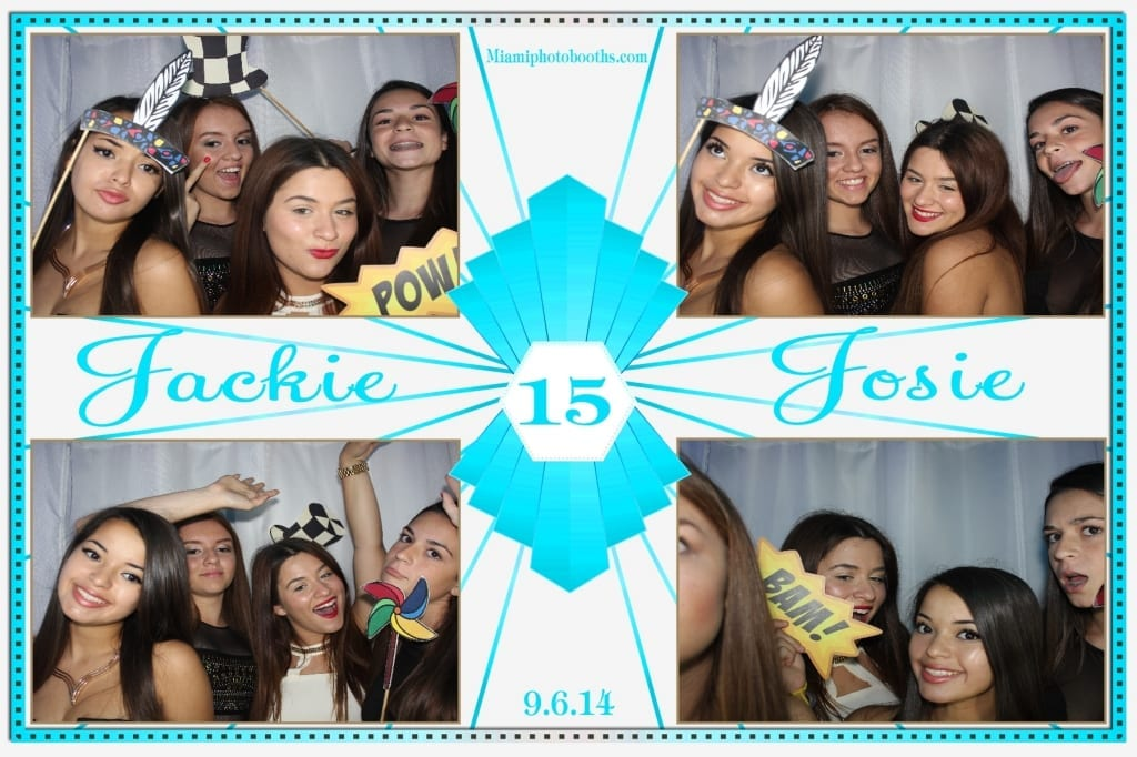 Miami-photo-booth-jackie-and-josie-quince-party-power-parties-20140906_ (39)
