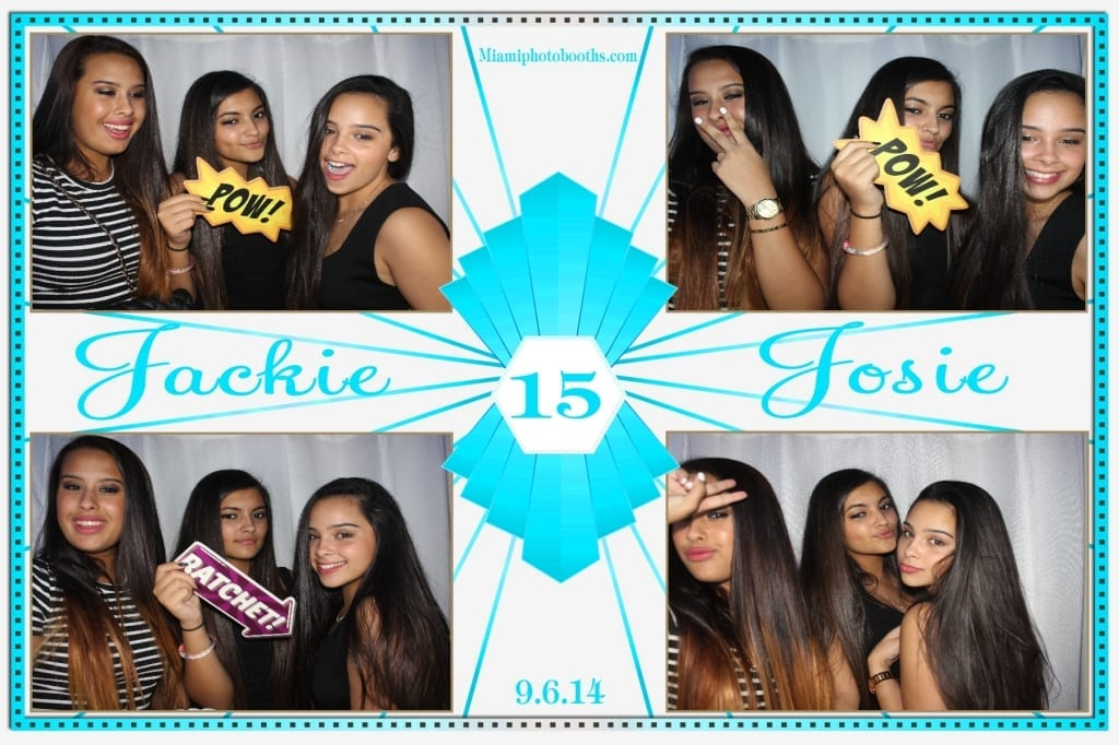 Miami-photo-booth-jackie-and-josie-quince-party-power-parties-20140906_ (4)