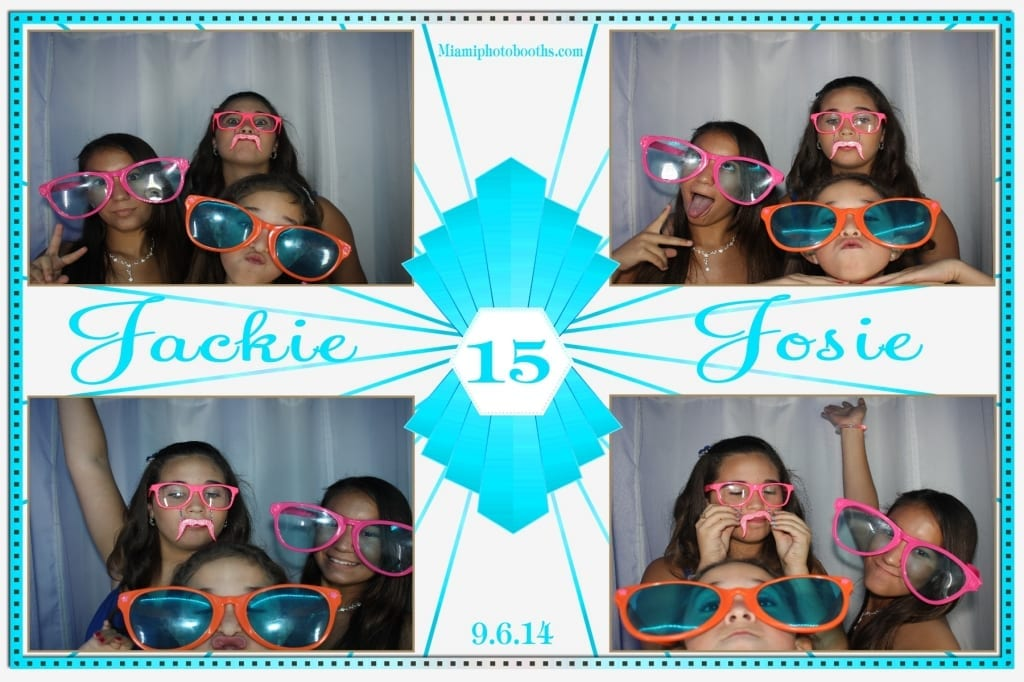 Miami-photo-booth-jackie-and-josie-quince-party-power-parties-20140906_ (40)