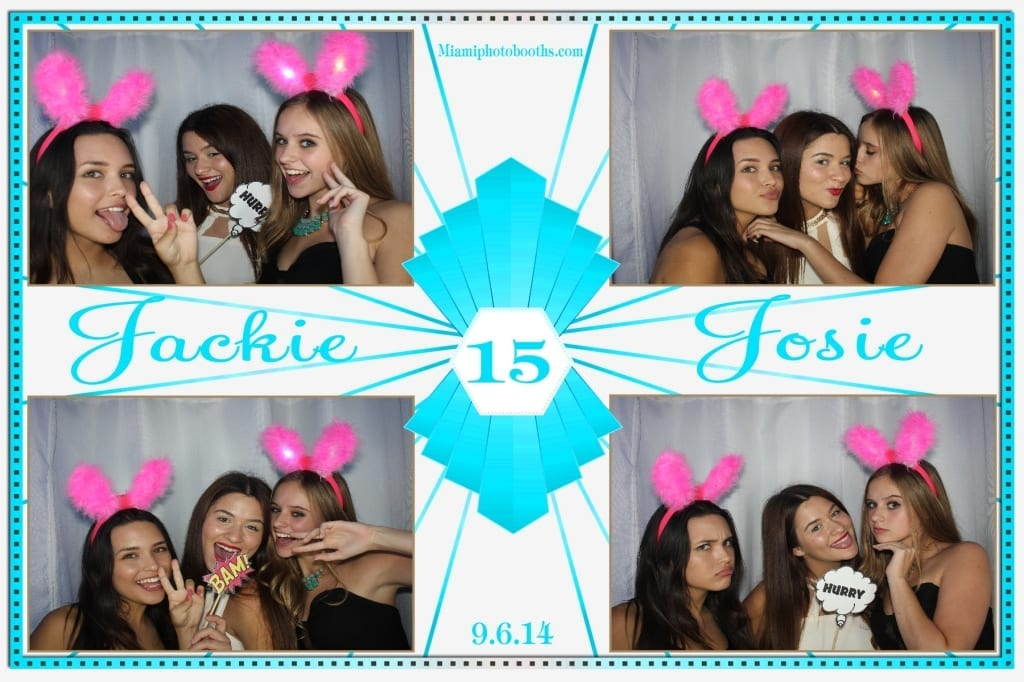 Miami-photo-booth-jackie-and-josie-quince-party-power-parties-20140906_ (41)