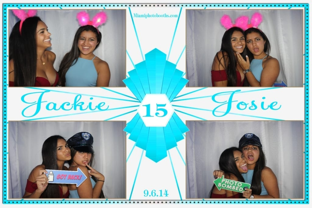 Miami-photo-booth-jackie-and-josie-quince-party-power-parties-20140906_ (42)