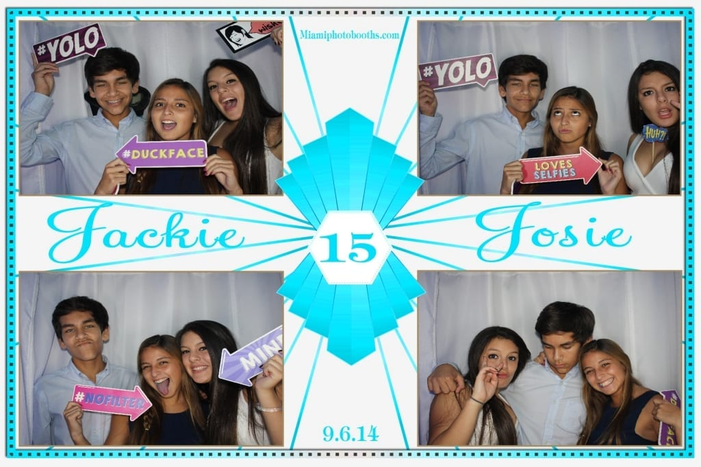 Miami-photo-booth-jackie-and-josie-quince-party-power-parties-20140906_ (43)