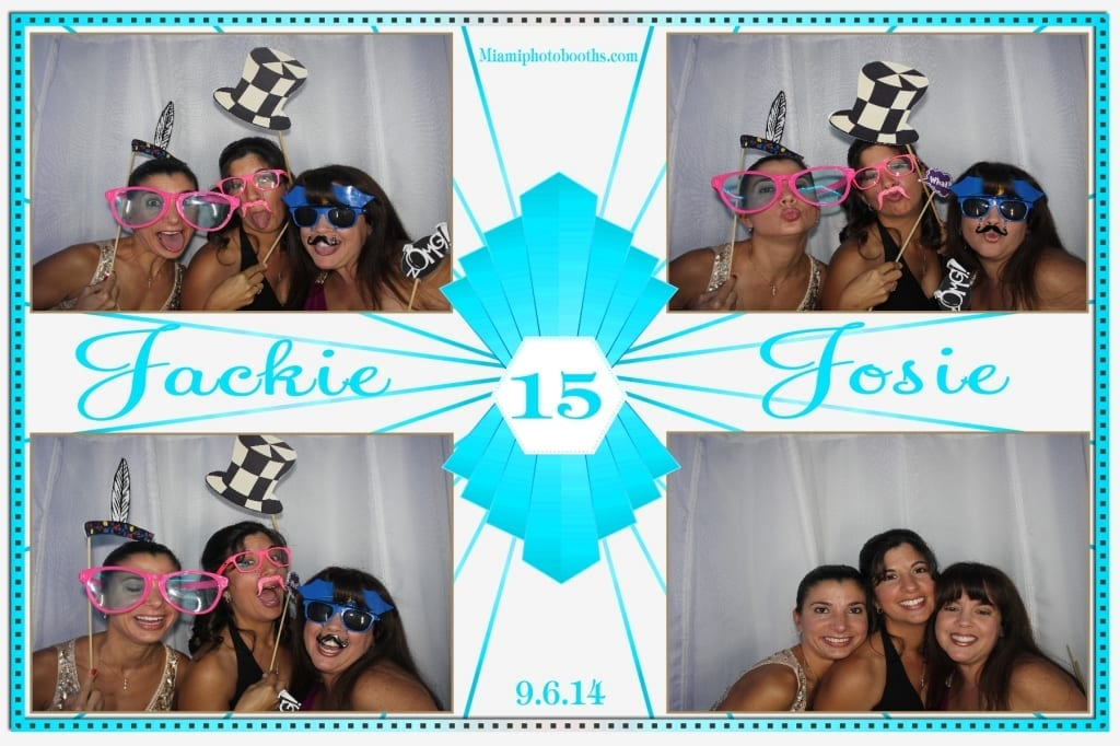 Miami-photo-booth-jackie-and-josie-quince-party-power-parties-20140906_ (45)