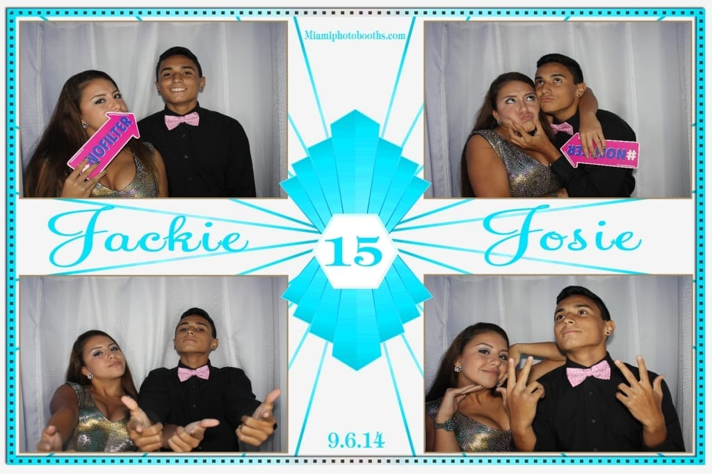 Miami-photo-booth-jackie-and-josie-quince-party-power-parties-20140906_ (47)