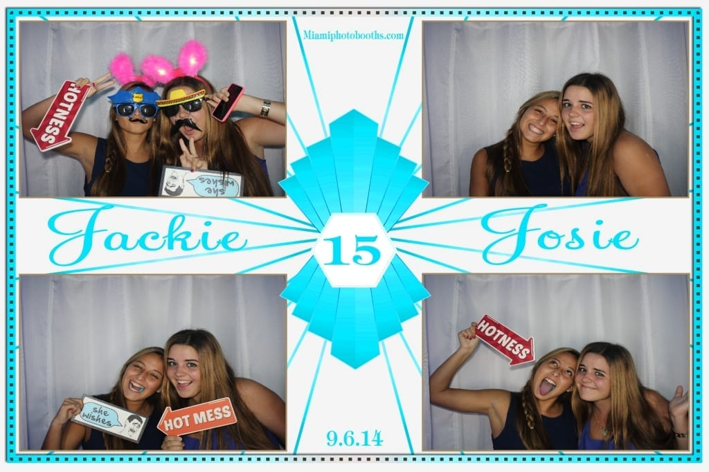 Miami-photo-booth-jackie-and-josie-quince-party-power-parties-20140906_ (49)