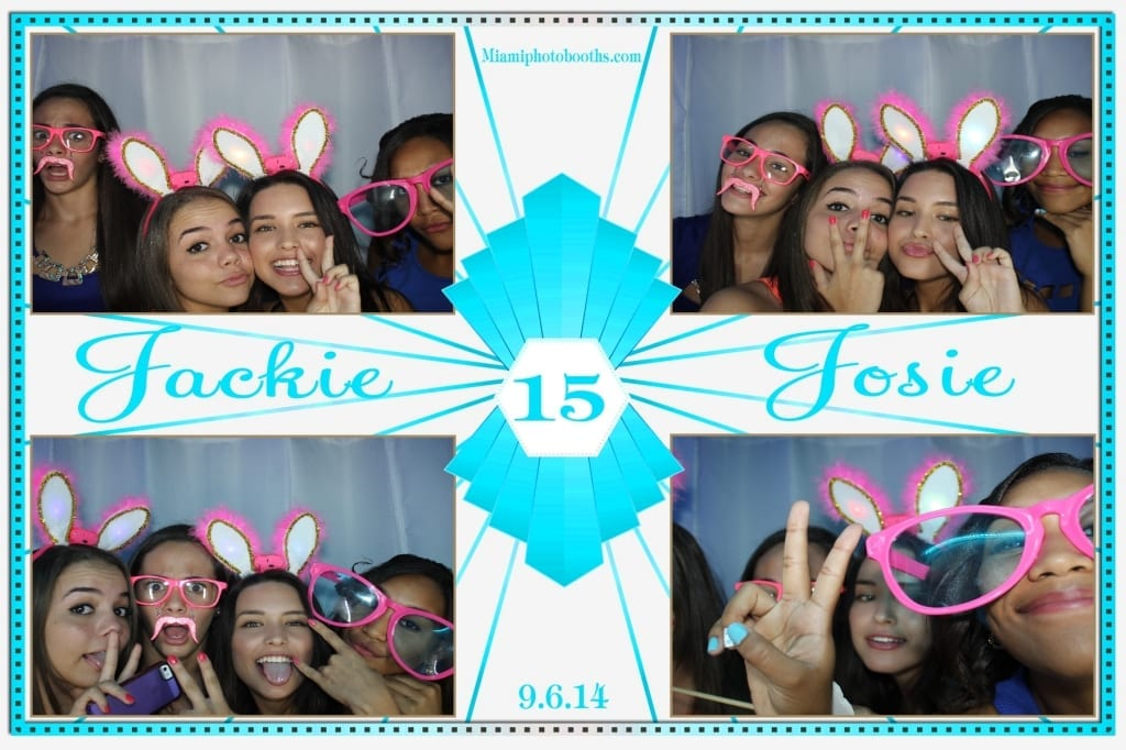 Miami-photo-booth-jackie-and-josie-quince-party-power-parties-20140906_ (5)
