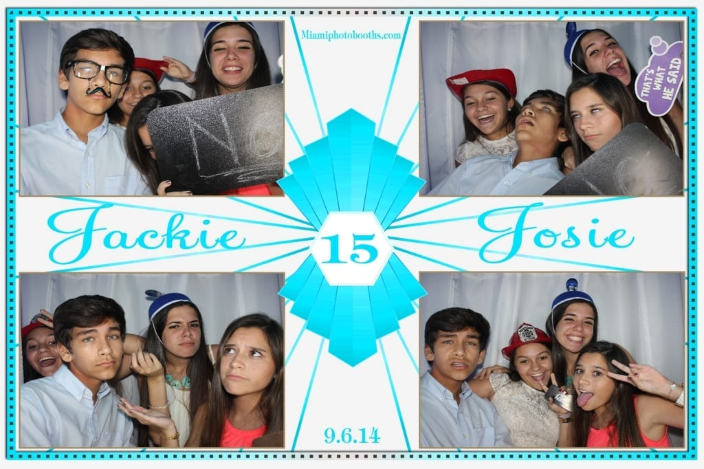 Miami-photo-booth-jackie-and-josie-quince-party-power-parties-20140906_ (50)