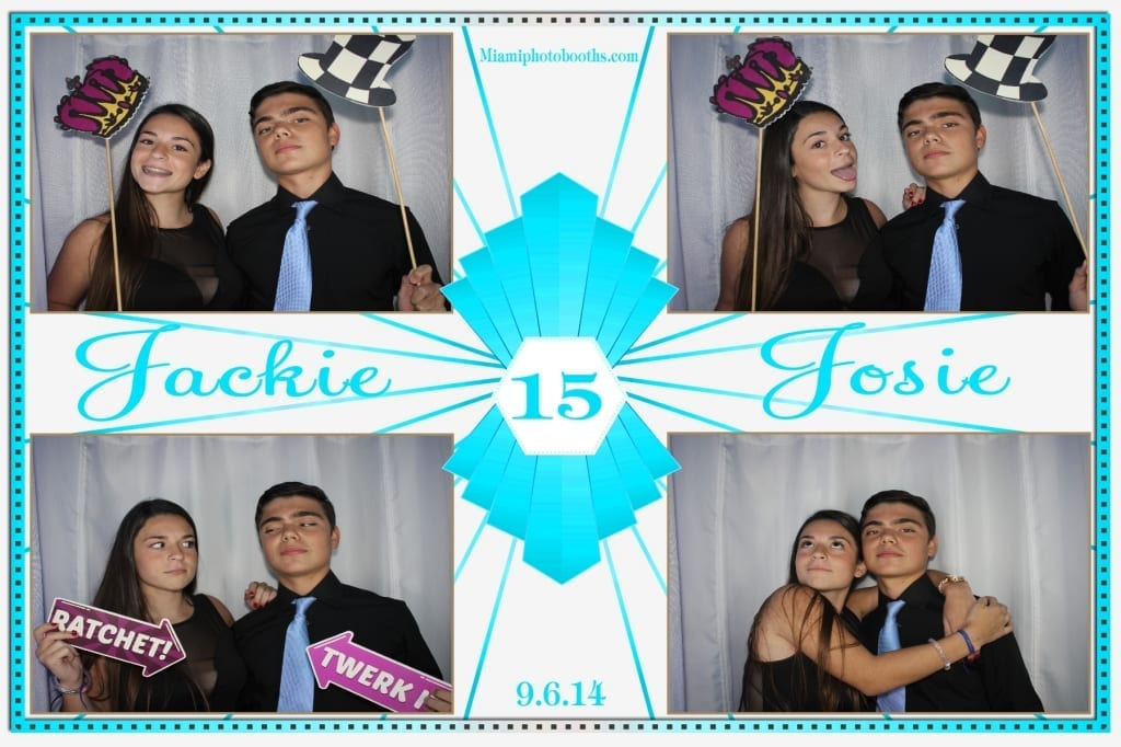 Miami-photo-booth-jackie-and-josie-quince-party-power-parties-20140906_ (51)