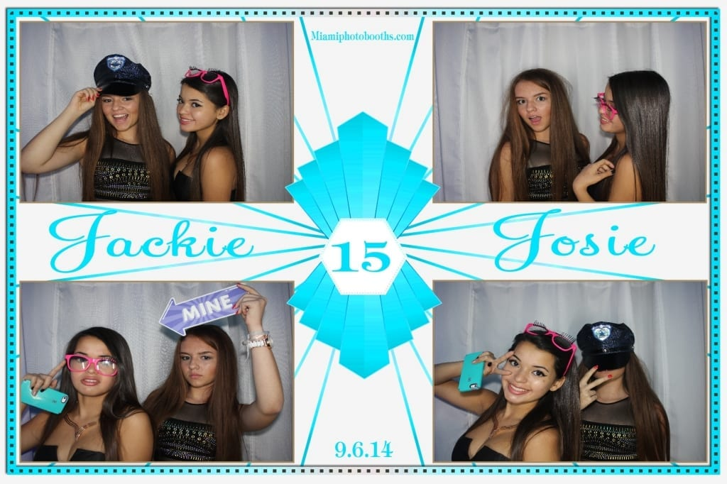 Miami-photo-booth-jackie-and-josie-quince-party-power-parties-20140906_ (52)