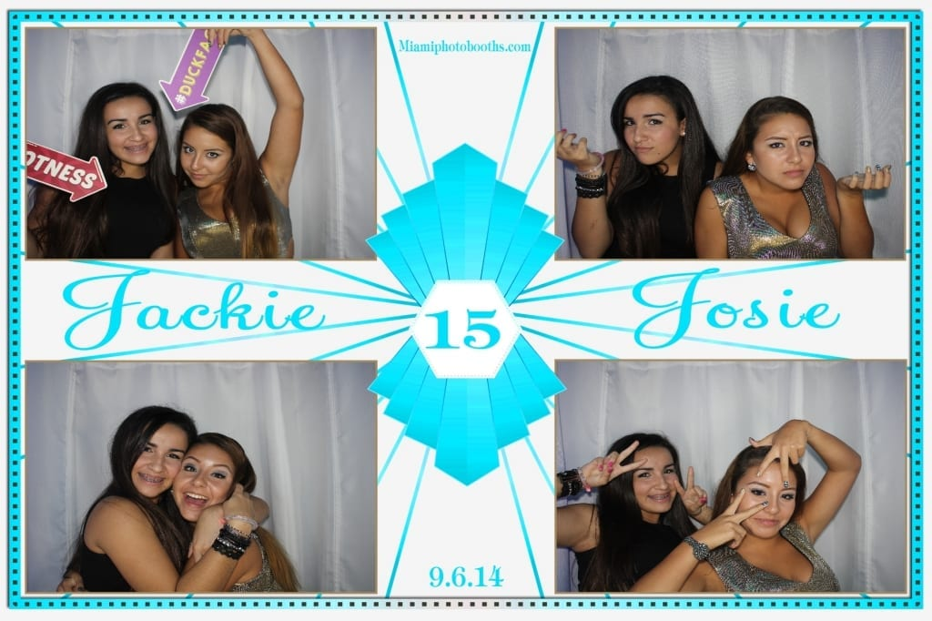 Miami-photo-booth-jackie-and-josie-quince-party-power-parties-20140906_ (53)