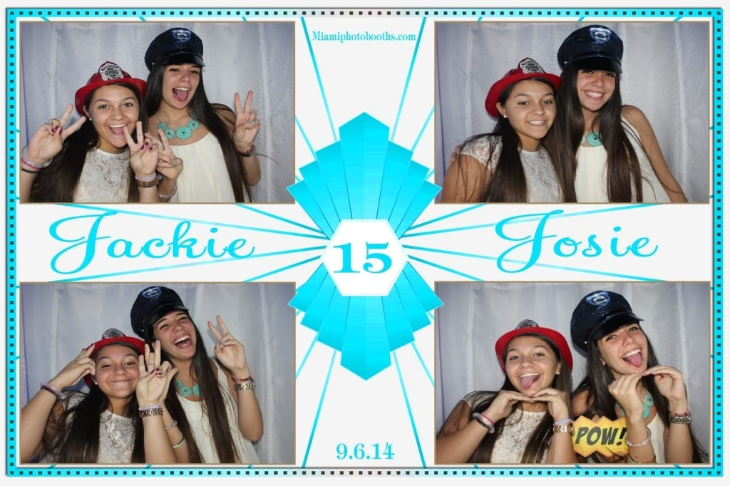 Miami-photo-booth-jackie-and-josie-quince-party-power-parties-20140906_ (54)