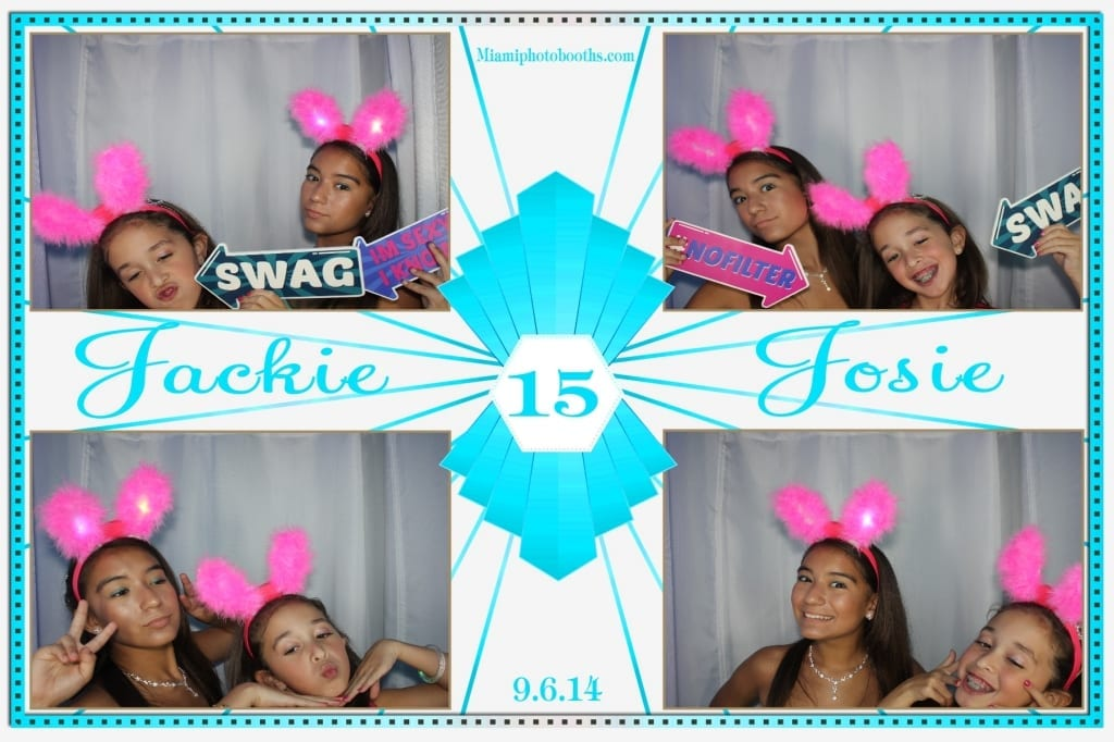 Miami-photo-booth-jackie-and-josie-quince-party-power-parties-20140906_ (55)