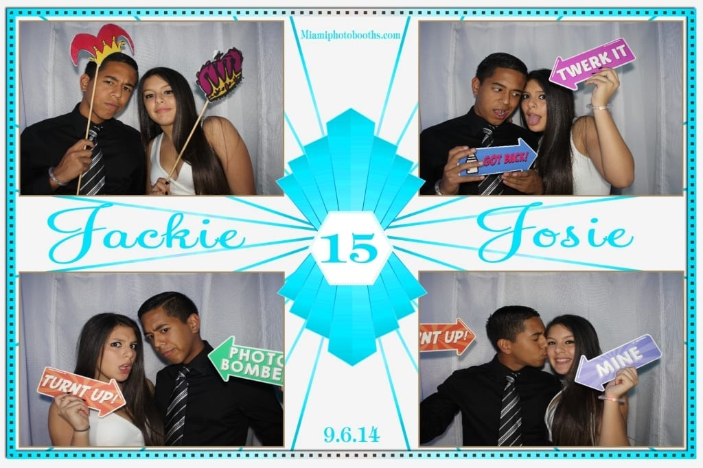 Miami-photo-booth-jackie-and-josie-quince-party-power-parties-20140906_ (56)