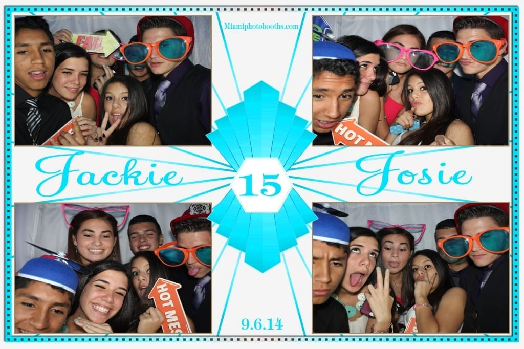 Miami-photo-booth-jackie-and-josie-quince-party-power-parties-20140906_ (57)