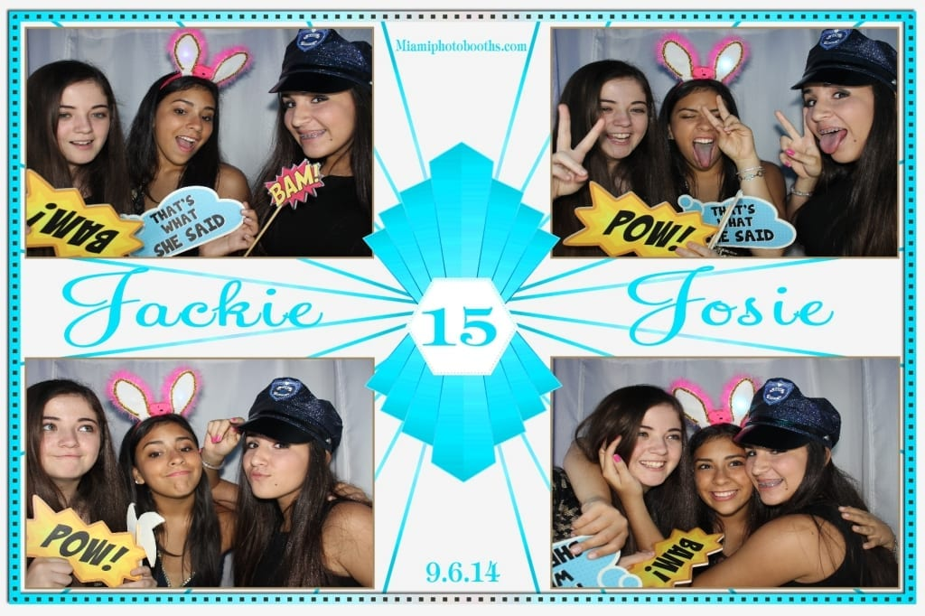 Miami-photo-booth-jackie-and-josie-quince-party-power-parties-20140906_ (58)