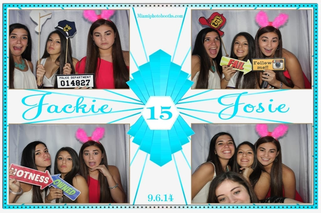 Miami-photo-booth-jackie-and-josie-quince-party-power-parties-20140906_ (59)