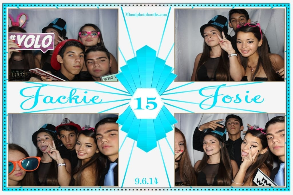 Miami-photo-booth-jackie-and-josie-quince-party-power-parties-20140906_ (6)