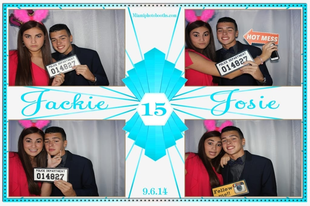 Miami-photo-booth-jackie-and-josie-quince-party-power-parties-20140906_ (60)