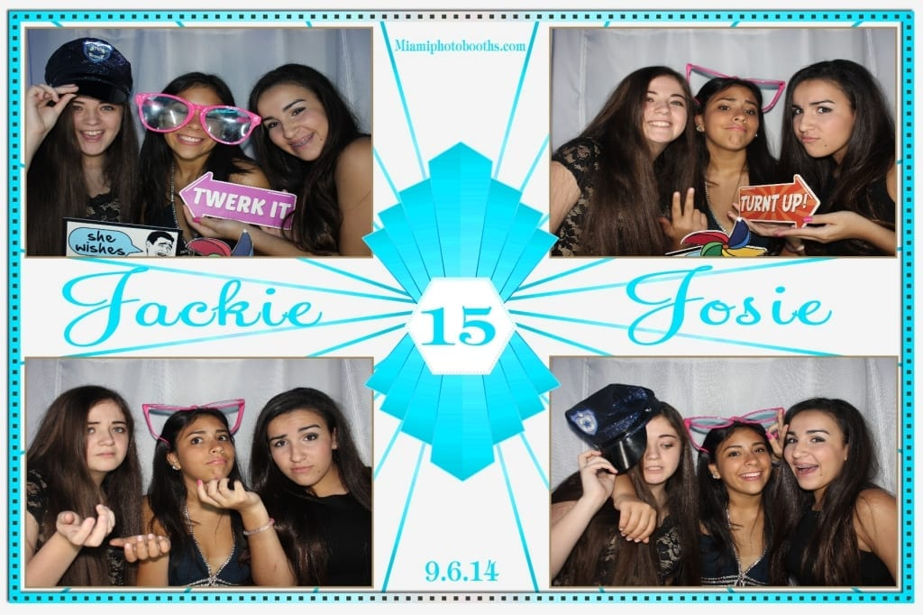Miami-photo-booth-jackie-and-josie-quince-party-power-parties-20140906_ (61)