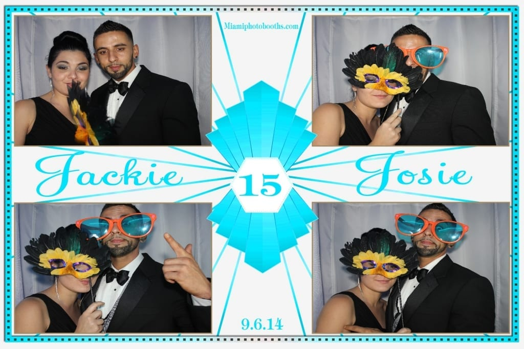 Miami-photo-booth-jackie-and-josie-quince-party-power-parties-20140906_ (62)