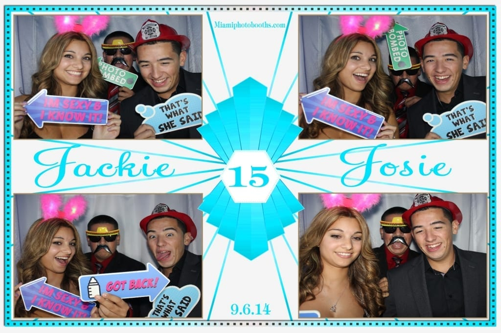 Miami-photo-booth-jackie-and-josie-quince-party-power-parties-20140906_ (63)