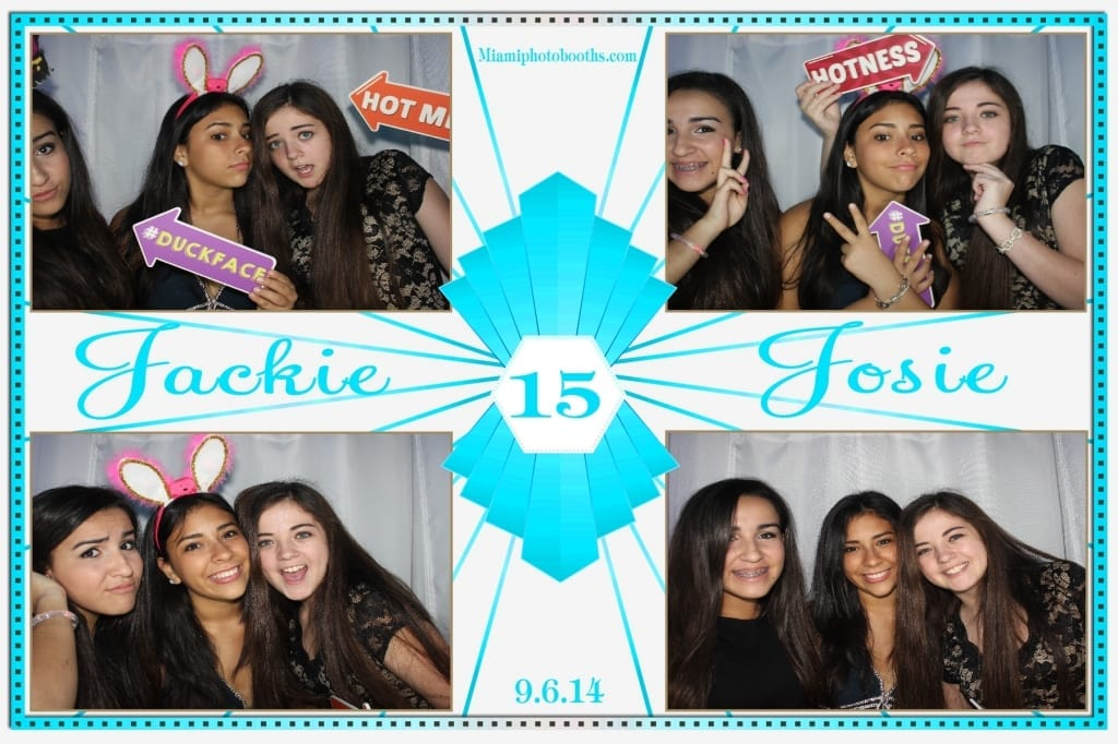 Miami-photo-booth-jackie-and-josie-quince-party-power-parties-20140906_ (64)