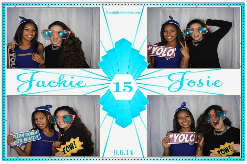 Miami-photo-booth-jackie-and-josie-quince-party-power-parties-20140906_ (65)