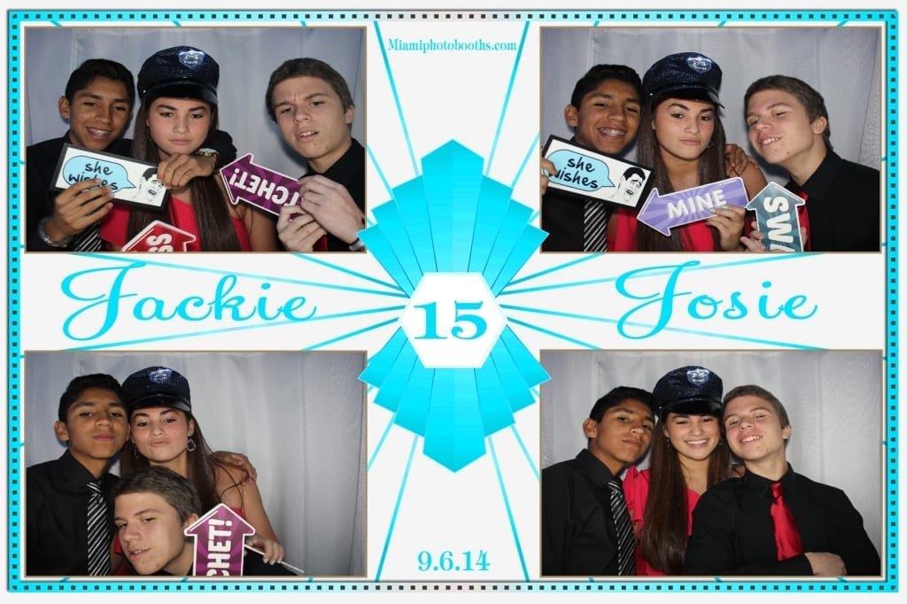 Miami-photo-booth-jackie-and-josie-quince-party-power-parties-20140906_ (66)