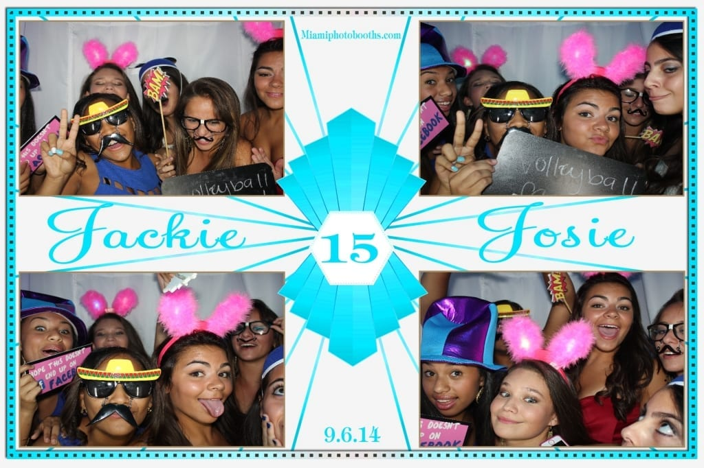 Miami-photo-booth-jackie-and-josie-quince-party-power-parties-20140906_ (67)