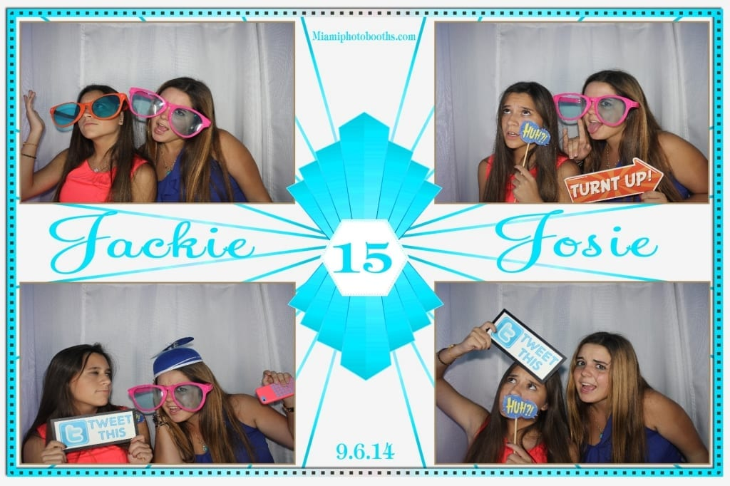 Miami-photo-booth-jackie-and-josie-quince-party-power-parties-20140906_ (68)