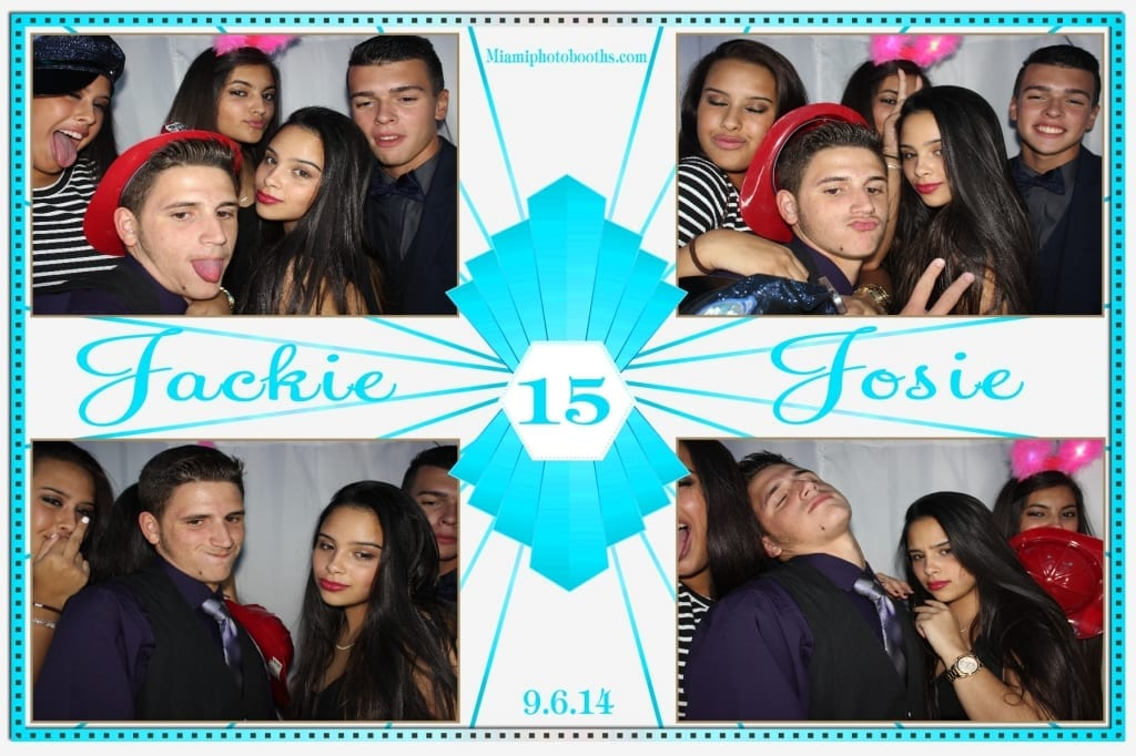 Miami-photo-booth-jackie-and-josie-quince-party-power-parties-20140906_ (69)