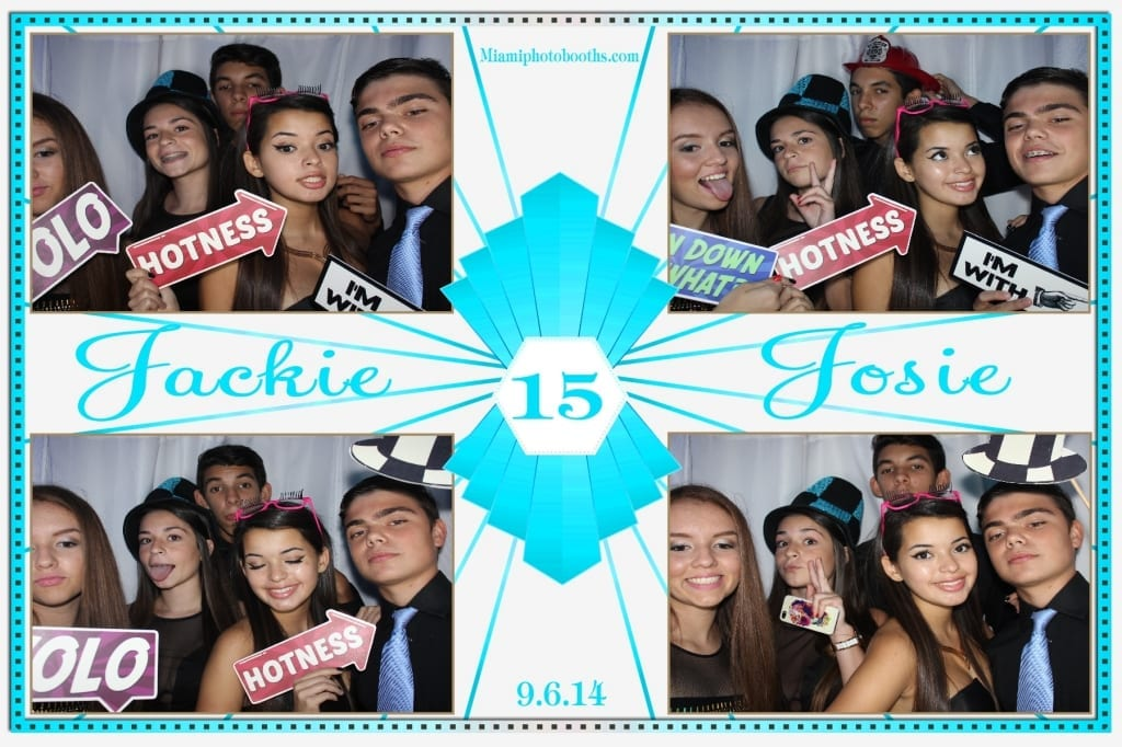 Miami-photo-booth-jackie-and-josie-quince-party-power-parties-20140906_ (7)
