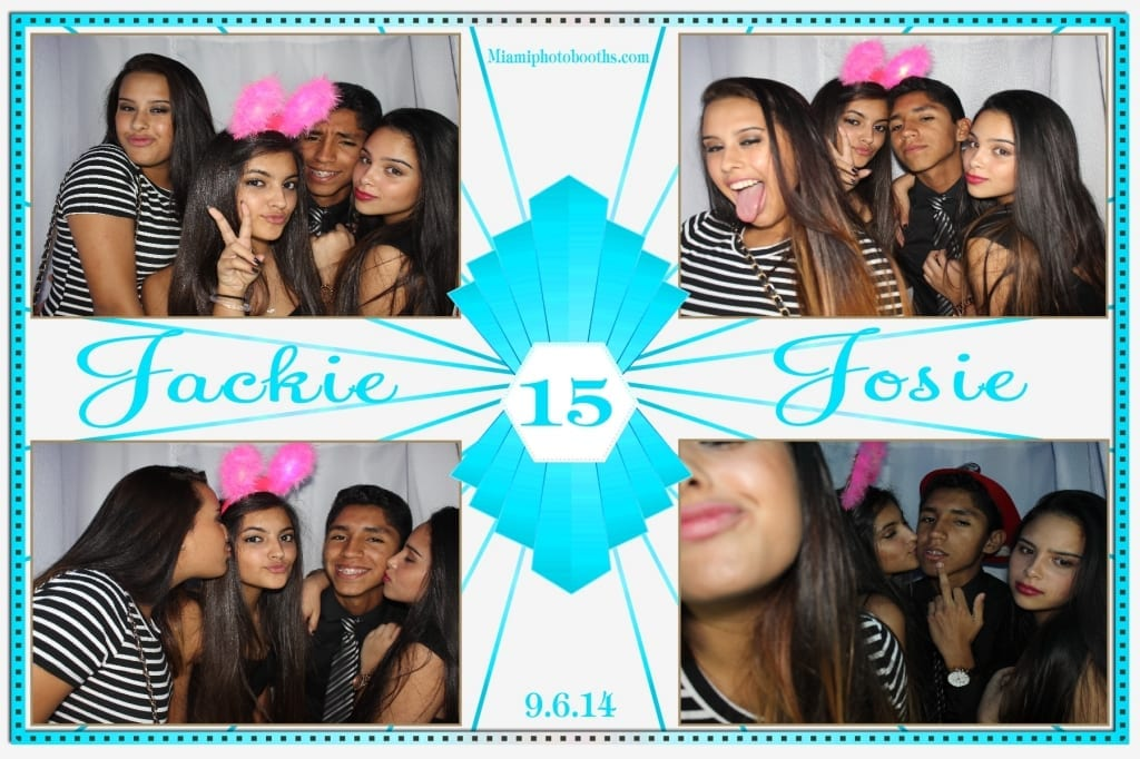 Miami-photo-booth-jackie-and-josie-quince-party-power-parties-20140906_ (70)