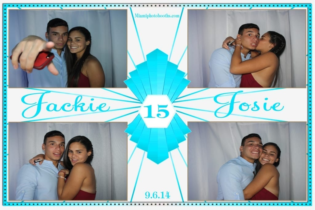 Miami-photo-booth-jackie-and-josie-quince-party-power-parties-20140906_ (71)