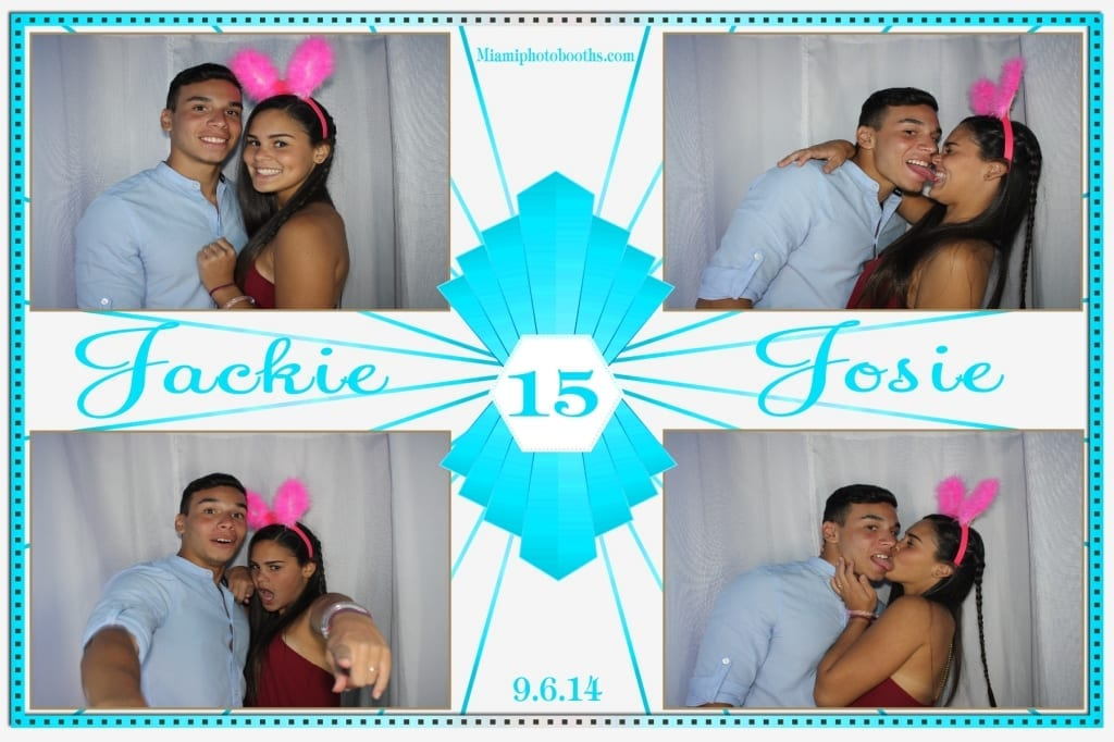 Miami-photo-booth-jackie-and-josie-quince-party-power-parties-20140906_ (72)