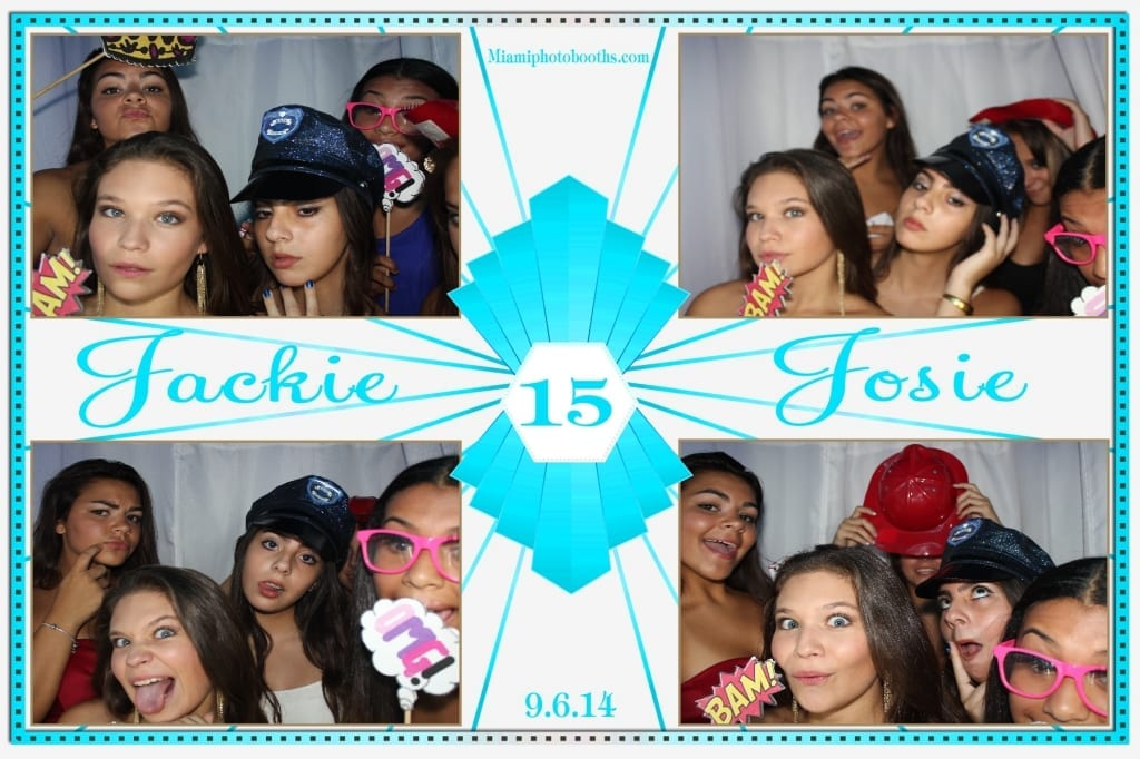 Miami-photo-booth-jackie-and-josie-quince-party-power-parties-20140906_ (73)