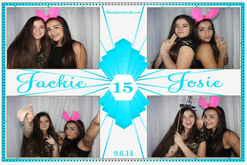 Miami-photo-booth-jackie-and-josie-quince-party-power-parties-20140906_ (75)