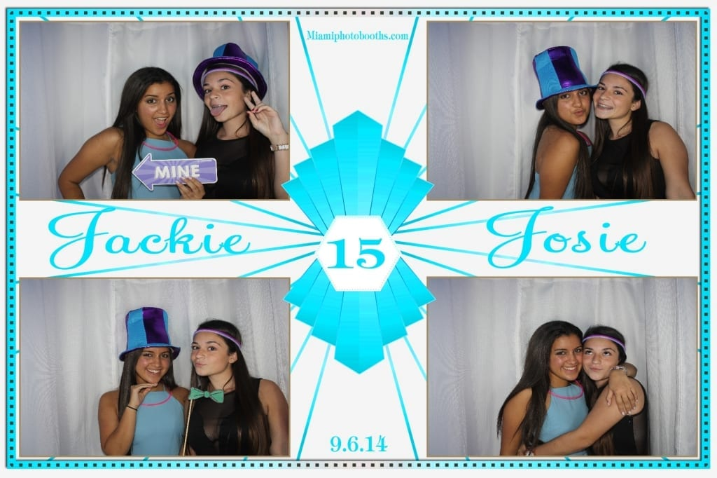 Miami-photo-booth-jackie-and-josie-quince-party-power-parties-20140906_ (76)