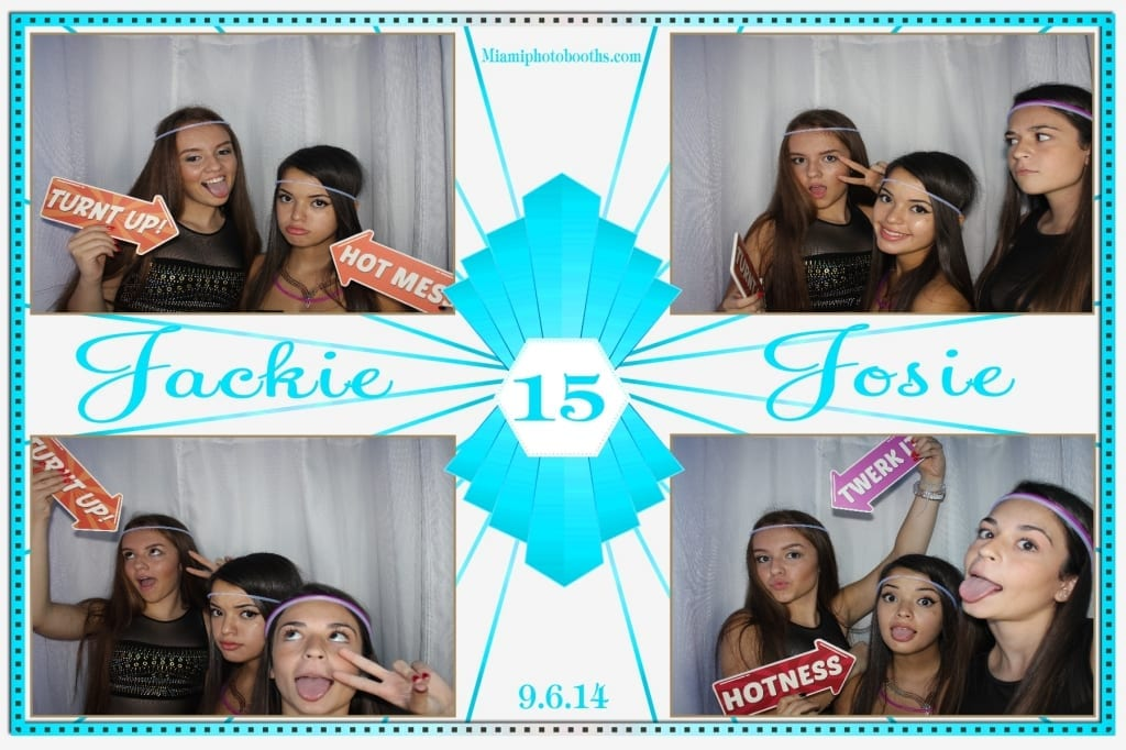 Miami-photo-booth-jackie-and-josie-quince-party-power-parties-20140906_ (77)