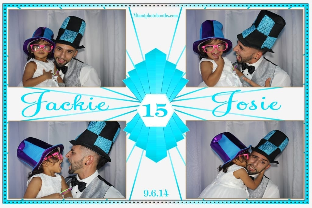 Miami-photo-booth-jackie-and-josie-quince-party-power-parties-20140906_ (78)