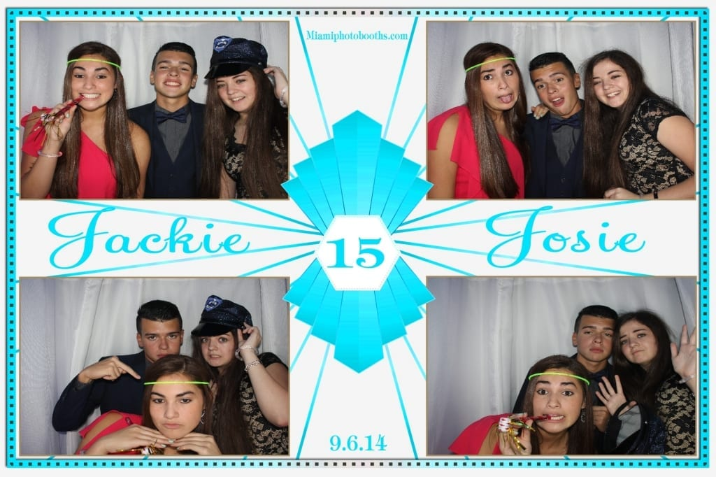 Miami-photo-booth-jackie-and-josie-quince-party-power-parties-20140906_ (79)