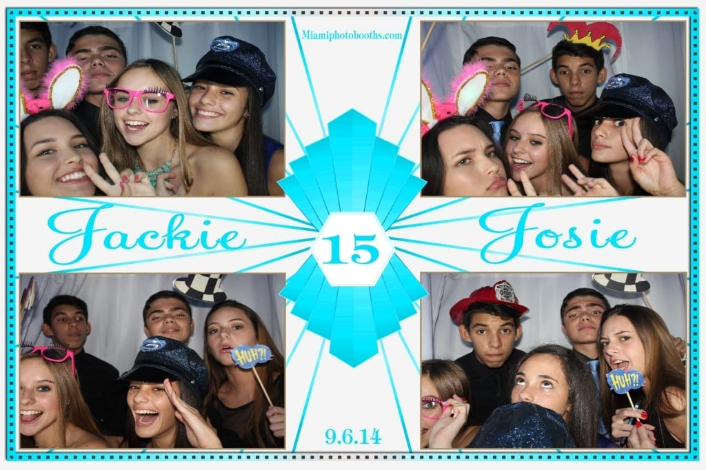 Miami-photo-booth-jackie-and-josie-quince-party-power-parties-20140906_ (8)