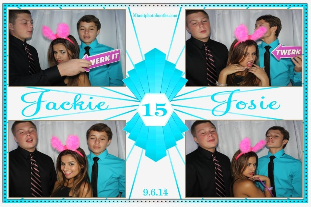 Miami-photo-booth-jackie-and-josie-quince-party-power-parties-20140906_ (80)